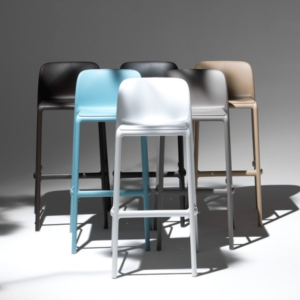 Bar Stools Available at ByDezign Furniture